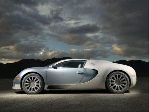 Bugatti-Veyron-066