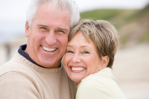 Burial and Final Expense provides affordable protection.